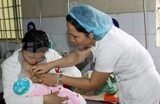 Valoran en México esfuerzos vietnamitas por la infancia