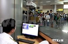 Refuerza Vietnam control contra Ébola
