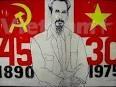 Prensa vietnamita resalta significado de Revolución de Agosto