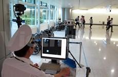 Vietnam continúa observación a sospechosos por Ébola