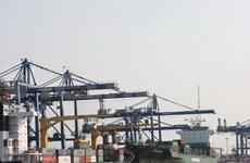 Multimillonarias inversiones europeas en Ciudad Ho Chi Minh