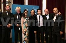 Filme vietnamita gana premio en Festival de Venecia