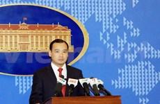 Vietnam saluda decisión de EE.UU. sobre importación de productos agrícolas