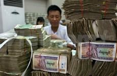 BAD pronostica fuerte crecimiento de PIB de Myanmar