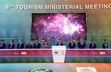 Contribuye Vietnam al desarrollo de turismo en Asia – Pacífico
