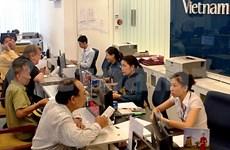 Vietnam: gran promoción para vuelos domésticos e internacionales