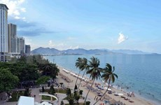 Khanh Hoa diversifica productos turísticos