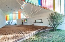 Vietnam gana premios en Festival mundial de Arquitectura