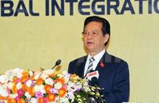 Vietnam contribuye a actividades de EROPA