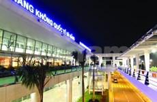 Aeropuerto vietnamita de Da Nang entre los mejores del mundo