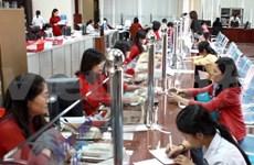 Fitch eleva calificación crediticia de Vietnam