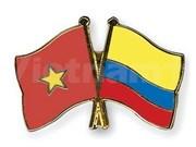 Vietnam y Colombia conmemoran aniversario 35 de relaciones