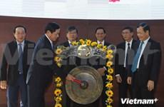 Subasta Vietnam Airlines 49 millones de acciones
