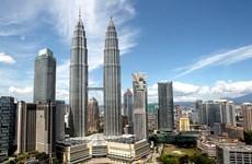 Malasia aumenta 5,6 por ciento del PIB en tercer trimestre