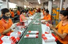 Prensa italiana alaba entorno de negocios de Vietnam