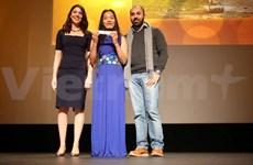 Cinta vietnamita continúa exitosa andadura por festivales europeos