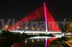 Ciudad vietnamita lidera ranking mundial de destinos turísticos