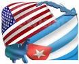 EE.UU. y Cuba iniciarán negociaciones formales