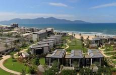 Tres resorts vietnamitas entre los más atractivos del mundo