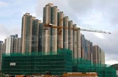 Hong Kong, segundo mayor inversor en Vietnam