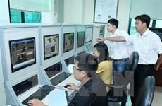 Amplían Vietnam y Japón cooperación en tecnología espacial