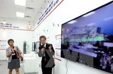 Inauguran tercera conferencia de energía nuclear de Asia