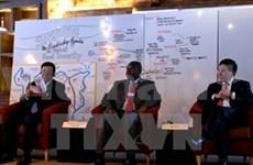 Comprometido Vietnam a facilitar inversiones foráneas