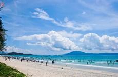 Playa Ho Coc entre paraísos con precios más asequibles del mundo
