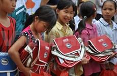 ONU destaca rol de lengua materna