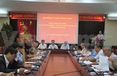 Valores humanos y culturales de Vietnam en nueva etapa