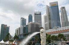 Singapur sigue siendo urbe más cara del mundo