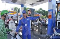 Vietnam eleva el precio de la gasolina