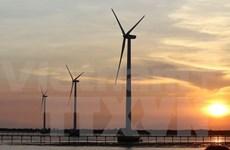 Contará Vietnam con nueva planta eólica