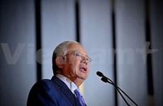 Bajo control deuda externa de Malasia