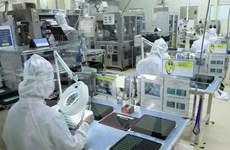 Vietnam traza altas metas de desarrollo informático
