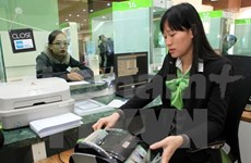 Bancos vietnamitas bajarán tasa de interés anual de 1,5%, según economistas