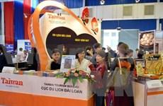 Feria turística internacional resalta patrimonios vietnamitas