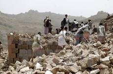 Vietnam garantiza seguridad para trabajadores en Yemen