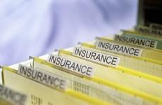 """Pronostican """"boom"""" de mercado de seguros tras fundación de AEC"""