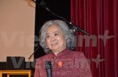 Abre en Francia tribunal por justicia para víctimas vietnamitas de Dioxina