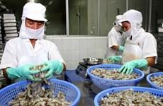 Vietnam y Australia intensifican lazos en agropecuaria