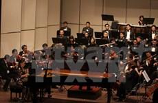Interpretarán en Vietnam sinfonía más destacada de Beethoven