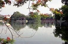 Vietnam, país dinámico en ojos de sudcoreanos