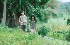 Película infantil vietnamita a la gran pantalla de Cannes 2015