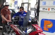Adopta Vietnam reajuste alcista en precios de combustibles