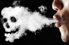 Vietnam esfuerza por crear ambiente sin humo de tabaco