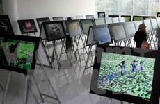 Convocatoria para concurso internacional de fotografía en Vietnam