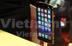 Presentan Bphone – smartphone hecho en Vietnam
