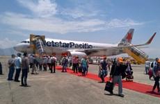 Inaugura Jetstar Pacific nueva ruta aérea Hanoi – Da Lat