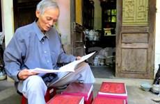 Publicación nipona evidencia soberanía marítima de Vietnam
